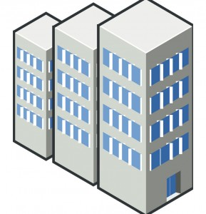 Cómo disminuir el consumo energético del edificio