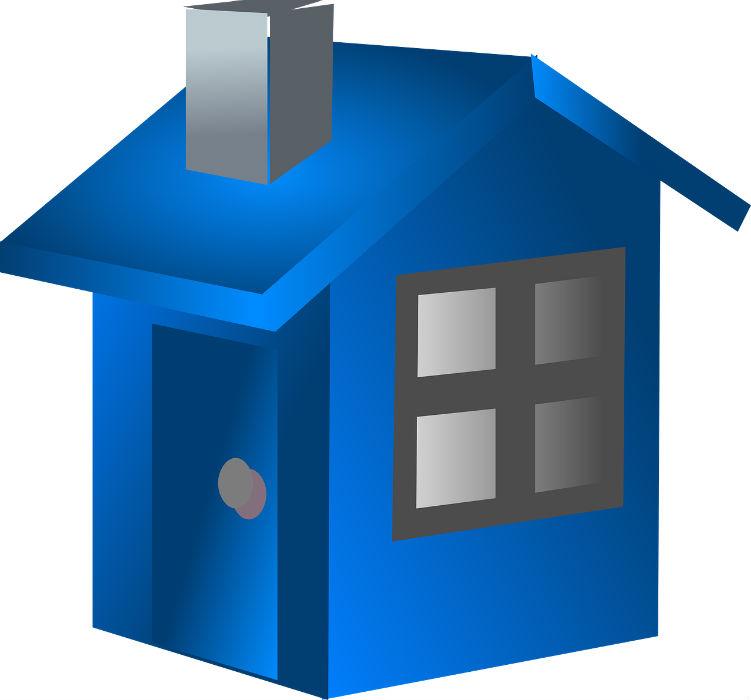 mejorar en ahorro y eficiencia energética el sector residencial