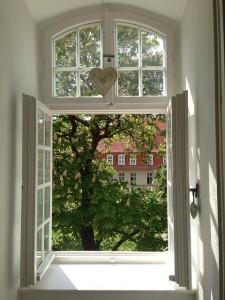 ventana_primavera