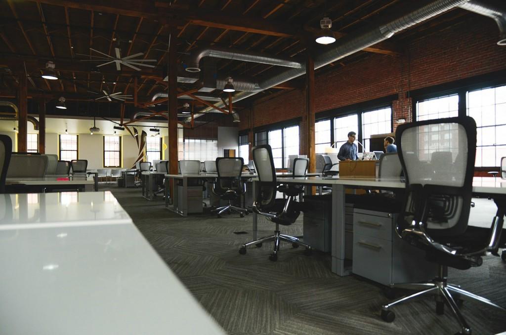 Cinco razones para realizar una auditoría energética en la oficina