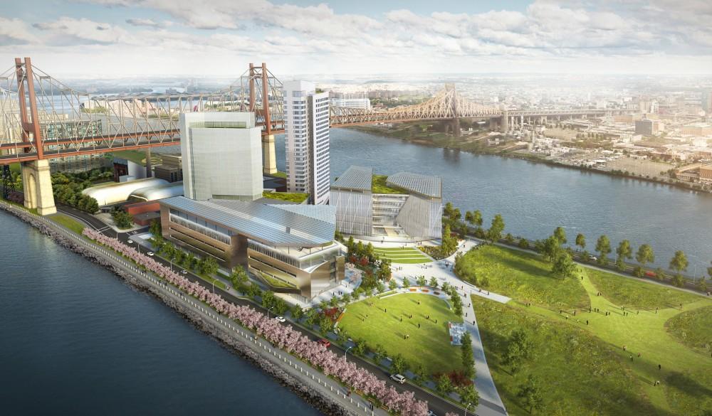 eficiencia energetica edificio sostenible arquitectura pasiva