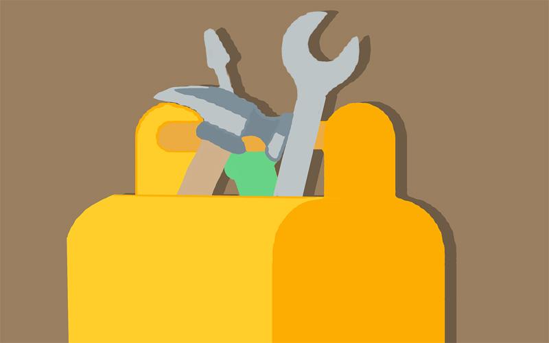 Calefacci n central es necesario realizar una puesta a punto en verano - Sistema de calefaccion central ...