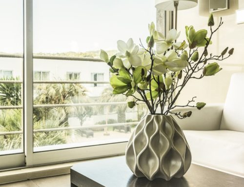 ¿Buscas eficiencia energética? Presta atención a tus ventanas