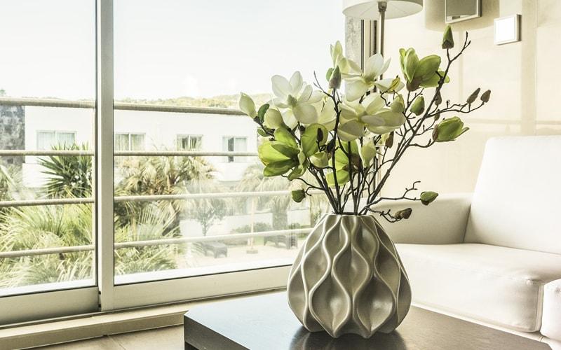 eficiencia energética ventanas