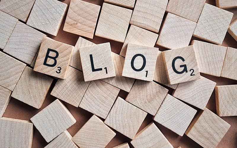 el blog remicacalefaccion.es renueva su imagen