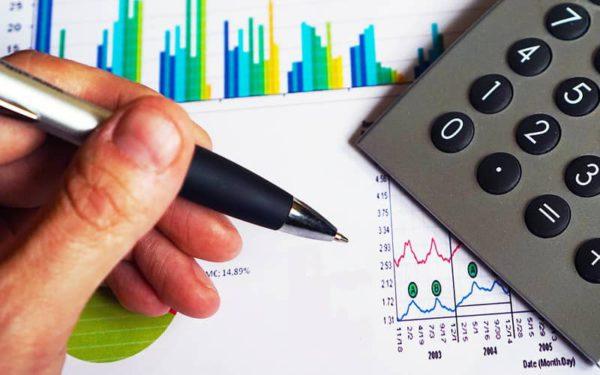 Normativa repartidores de costes