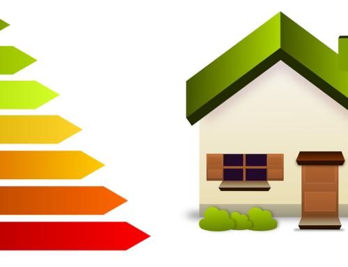 Instalación de repartidores de coste de calefacción en comunidad de propietarios: opiniones de clientes