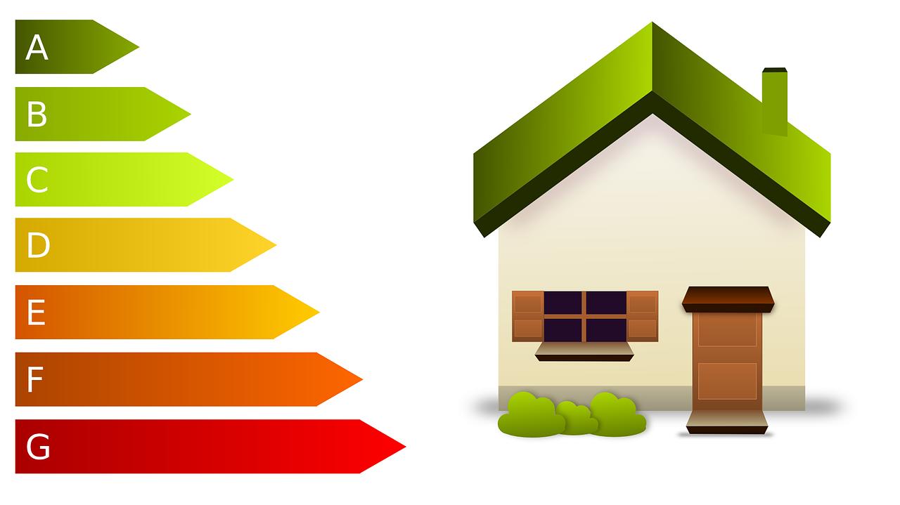calefacción comunidades propietarios