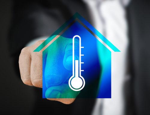 Las comunidades con instalación de calefacción central, ¿cómo deben afrontar el otoño?