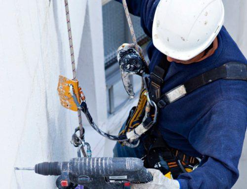 Climatización y calefacción en obra nueva: servicios para promotores