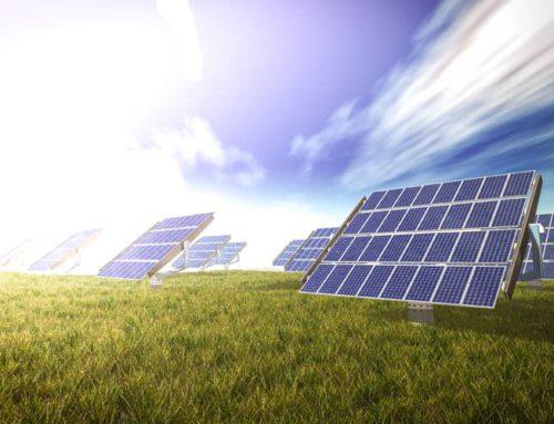 ¿Conoces las ventajas de utilizar las energías renovables para el sistema de calefacción?