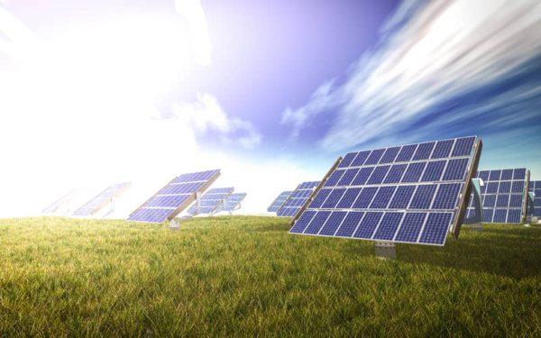 ventajas de energías renovables para calefacción