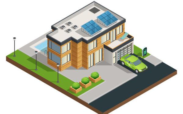 diferencias entre ener´gia solar térmica y fotovoltaica
