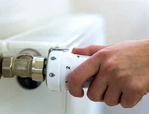 ¿Qué debería incluir el servicio de mantenimiento de una sala de calderas en 2020?