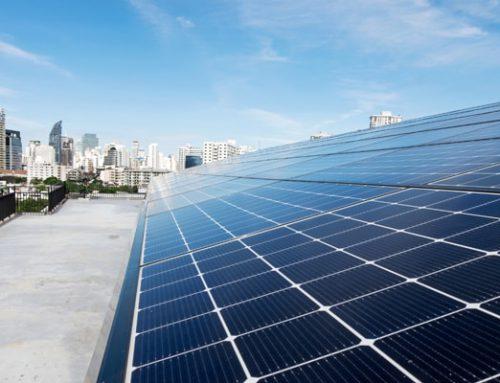 Así ayudamos a implantar la energía solar y el autoconsumo en viviendas