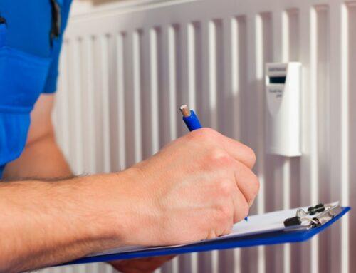 Individualización de calefacción central: ¿Qué requisitos debe cumplir la empresa instaladora?